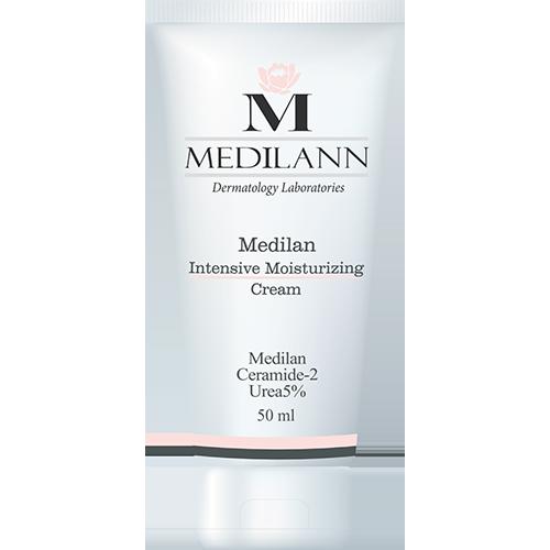 Moisterizing Cream For Dry Skin